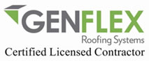 Glen Flex Licensed Contractor