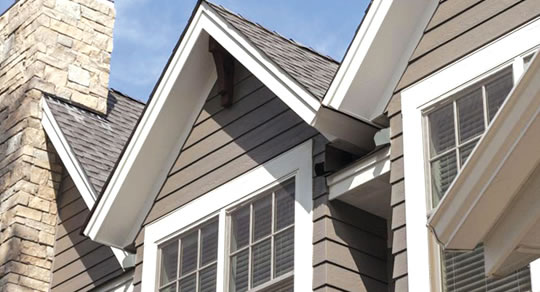 Commercial Amp Residential Roofing In New Jersey