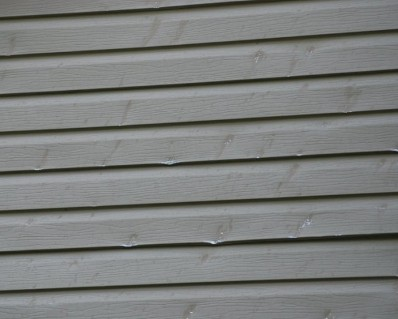 Storm Damage American Roof Remodel