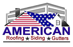 American Roofing & Siding