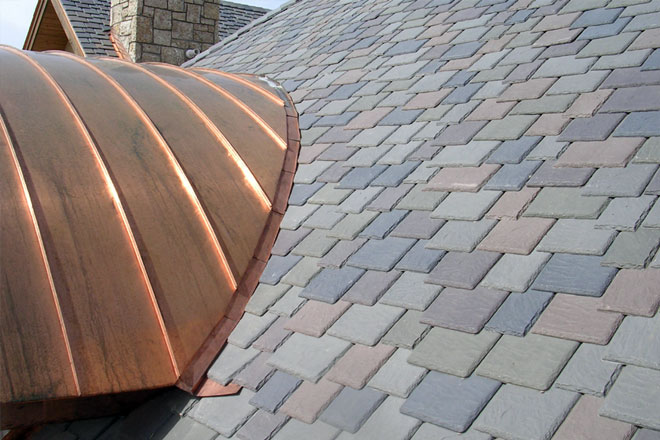 cedar shake shingle pic
