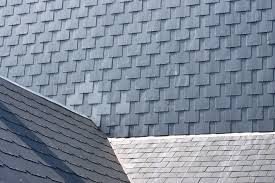 Slate Roofing Montgomery County